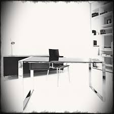 cool office desk ideas. furniture home design formidable cool office picture with exciting desk ideas for inspiration decor f in also best photo. glass desks