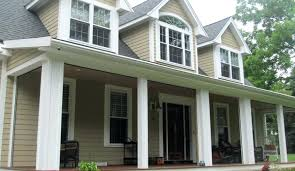 retractable screen patio. Retractable Deck Screens Pics Porch Of Shade And Shutter That Great Screen . Patio