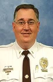 St. Louis County police lieutenant who allegedly targeted blacks is fired : News - 52f585d4ae4f8.preview-620