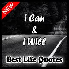 Best Life Quotes HD Wallpapers For Android APK Download Awesome Life Quotes Hd