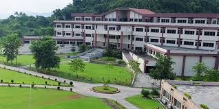 Image result for iit guwahati