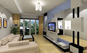 interior design living room. Simple How To Design A Rectangular Living Room 91 In Inspirational Home Designing With Interior N