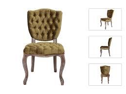 restaurant style wooden high chair. Modern Restaurant Style Wooden High With Side Fabric Chair R