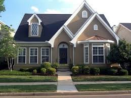 great exterior home colors. best exterior house paint colors newest outside color for home nice great x