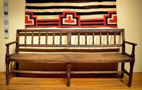mexico furniture. furniture pueblo u0026 new mexican at kimosabe located in taos mexico a
