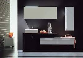 bathroom cabinet ideas design of goodly amusing fresh bathroom cabinet ideas design g15 cabinet