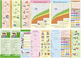 immunization card in india immunization card in india barca fontanacountryinn com