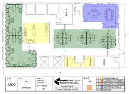 office design tool. stylish design for office furniture layout 127 tool plan