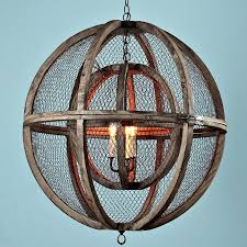 how to install a chandelier with 3 wires lovely 41 best rustic designs images on