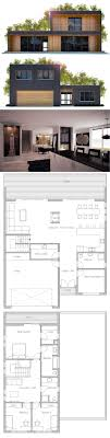 Cargo Container House Plans Best 25 Shipping Container House Plans Ideas Only On Pinterest