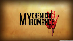 my chemical romance wallpapers 9 1920 x 1080