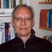 Benjamin Colbert Profile   University of Wolverhampton