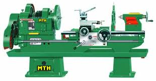 lathe machine tools with name. lathe machine tools with name