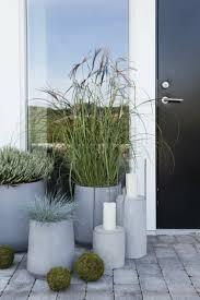 Gartengestaltung - Tipps und alles für den Garten, was Sie wissen ...