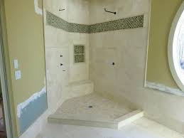 install fiberglass shower pan how to install fiberglass shower pan beautiful installing shower base with tile