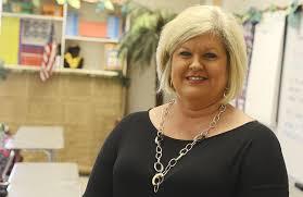 Rhonda Mosley – Reading and Language Arts | GulfCoastNewsToday.com