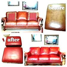 leather furniture dye leather dye for sofa leather dye for couch bee sofa dyers diffe color chair coming off colour came best furniture popular repair