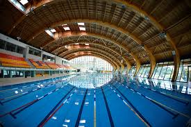 olympic swimming pools. Plain Swimming OlympicSwimmingPoolFunchalMTC 14 For Olympic Swimming Pools