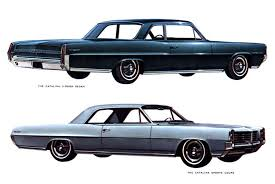 2 15 16 old car column 1