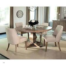 high top kitchen table sets amazing fancy kitchen tables lovely high top kitchen table sets fancy