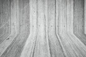 wood floor wallpaper black and white wooden wall photo by p49 floor