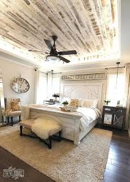 romantic master bedroom ideas. Country Chic Bedroom Ideas Decorating Entrancing Design Modern Master Rustic Romantic