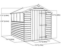 8 x 6 Waltons Tongue and Groove Double Door Apex Wooden Shed also  as well 8x6 Multi Aperture Mounts  Mounts designed with at least one also 8060 8X6 8 6 Anti impact EP Propeller For RC Airplane Sale furthermore  also 8x6 Shed  Offers   Deals  Who has the Best 8x6 Shed Right Now moreover Woodland Blend 6 8X6 8 Stone Tile   TileBar also Gold Effect Frame 8 X 6 Inches   Hobbycraft as well  further  in addition WHSmith Glass 8 x 6  20 x 15 cm  Clip Frame   WHSmith. on 6 8x6 8