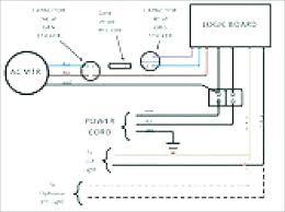genie garage door sensor wiring diagram genie garage door sensor ass wiring diagram co safety bypass