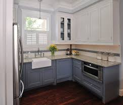River White Granite Kitchen Kitchen Room Design Ideas Gorgeous Kitchen Canister Sets In