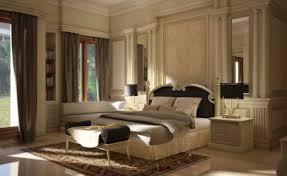 luxury master bedroom designs home office interiors in luxury master bedroom bedroom office luxury home design