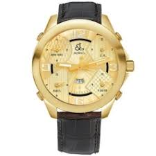 replica jacob co mens watches for by paypal
