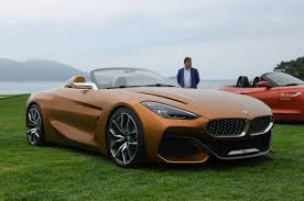 2018 bmw z4 concept. exellent 2018 for 2018 bmw z4 concept