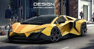 Car Art  E
