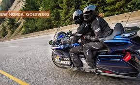 2018 honda monkey. fine 2018 2018 honda gold wing revealed intended honda monkey