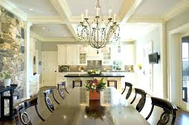 traditional black chandelier dining room chandeliers brushed nickel chandelier traditional with black ceiling te gray