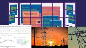 iot top news distribution intelligence wave wave distribution intelligence refers to the part of the smart grid that addresses utility distribution systems meaning the wires switches and