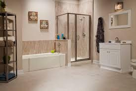 fullsize of sophisticated bathroom tub home add hand shower to bathtub install shower to bathtub shower