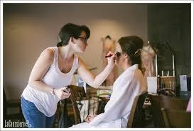 wedding hair and makeup duluth mn wedding hair and