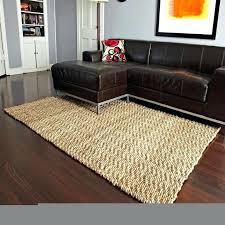 woven seagrass rug bamboo magnificent bamboo carpet protector rugs big rug woven seagrass area rug woven seagrass rug
