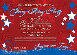 going away party invitations for creating your best party invitation template with impressive invitation template 34