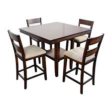 macys outdoor furniture clearance bloomingdales furniture dillards southern living furniture clearance furniture outlet liquidation patio furniture outdoor table 10 seater