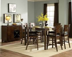 everyday dining table decor. Wonderful Table Dining Room Table Centerpieces Everyday Centerpiece Design  Ideas Of Throughout Decor