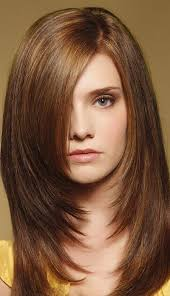 Layered Hairstyle best 25 layered haircuts for medium hair ideas 5986 by stevesalt.us