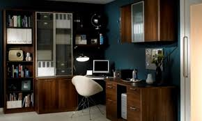Cool Office Designs Ideas Exellent Cool Home Office Designs And Ideas Interior Design Intended Inspiration