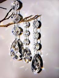 crystal garland for chandelier acrylic crystal beads garland chandelier glass crystal garland for chandelier