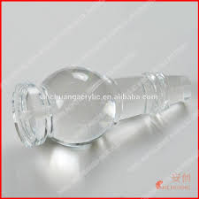 acrylic furniture legs. Norma We Delivery This Kinds Of Legs With In 15 Days Buck Order As Acrylic Furniture E