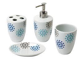Unusual Bathroom Rugs Strikingly Design Ideas Bathroom Set Sets And Accessories Bed Bath