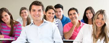 essay on democracy in ia assignment writing service essay on democracy in ia