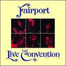 Live Convention [Japan Bonus Tracks]
