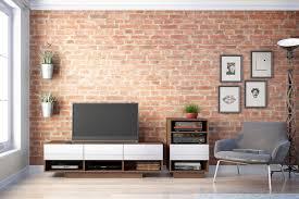 nexera furniture website. Nexera 105240 Sequence 1-Drawer Audio Cabinet, Walnut And White: Amazon.ca: Home \u0026 Kitchen Furniture Website